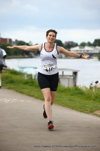 Harry Hawkes 2016 by SussexSportPhotography.com 09:11:44