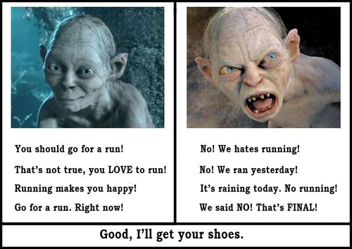 gollum-running-meme1