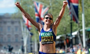Mara-Yamauchi-2009-Credit-Mark-Shearman