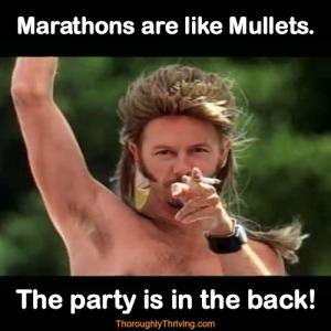 2015-10-7-marathon-mullets-meme