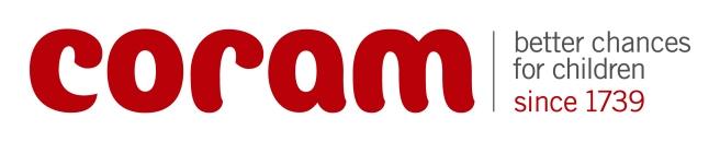 coram_logotype-cmyk-300dpi-clearspace