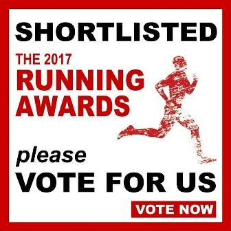 running-awards-2
