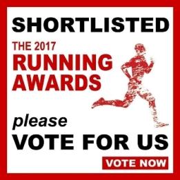 http://therunningawards.com/#vote